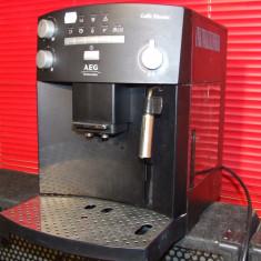 Aparat de cafea SAECO INCANTO EDITION Import Germania Cu Garantie Si Factura. - Espressor, Automat
