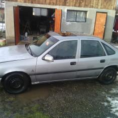Opel vectra, An Fabricatie: 1994, Benzina, 1234 km, 1800 cmc