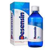 Apa de gura Desensin Repair 500ml Dentaid