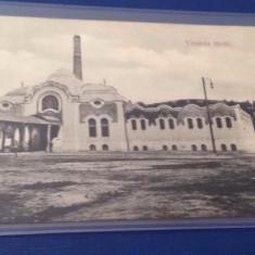 Ocna Sibiului  1910