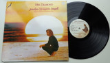 Neil Diamond - Jonathan Livingston Seagull (1973, CBS) Disc vinil album original