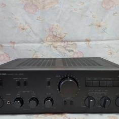 Amplificator-putere-statie-ONKYO-monstru - Amplificator audio