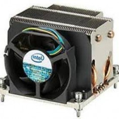 Intel BXSTS200C thermal solution combo - Cooler PC