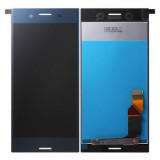 Display Complet Sony Xperia XZ Premium | G8141 | + Touch | Dark Blue