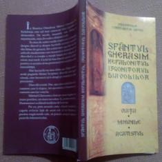 Sfantul Gherasim Kefalonitul, izgonitorul diavolilor. Viata. Minunile. Acatistul, Alta editura