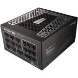 Sursa Seasonic SSR-850TR Prime Ultra 850W Titanium