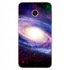 Husa Galaxy HUAWEI Ascend Y330