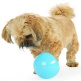 Planet Dog Orbee Tuff Snoop
