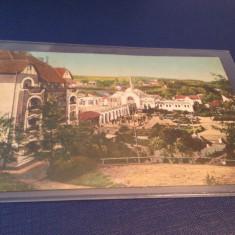 Baia Ocna Sibiu 1925
