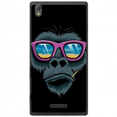 Husa Gorilla Sony Xperia T3