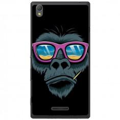 Husa Gorilla Sony Xperia T3 - Husa Telefon