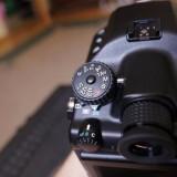 Pentax 645z + 35mm+55mm+120mm macro