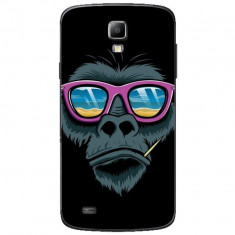 Husa Gorilla SAMSUNG Galaxy S4 Active - Husa Telefon