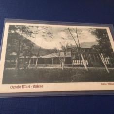 Ocnele Mari Valcea Baile Stanescu 1928
