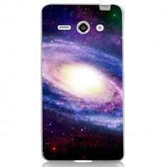 Husa Galaxy HUAWEI Ascend Y530 - Husa Telefon