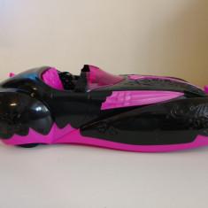 Masina monster high - Masinuta Mattel