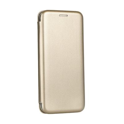 Husa Samsung Galaxy J5 2017 Forcell Elegance Aurie - CM11470 foto
