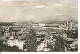 (A) carte postala(ilustrata)-UNGARIA-Budapesta