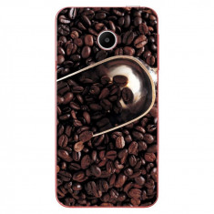 Husa Coffee Beans HUAWEI Ascend Y330