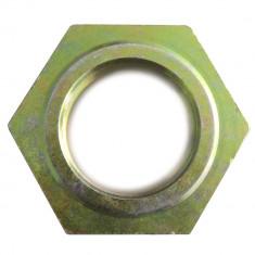 Element fixare pinion ax servo Tractor U650 38.30.143 UTB Romania