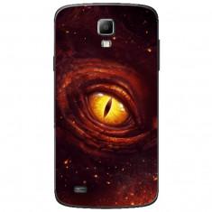 Husa Dragon Eye SAMSUNG Galaxy S4 Active - Husa Telefon