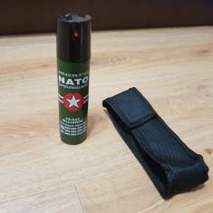 Spray autoaparare Nato 110 ml - 25 lei