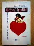 Ion Hurjui - Medicul familei {Terapie cognitiva, vol. I}