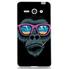 Husa Gorilla HUAWEI Ascend Y530 - Husa Telefon