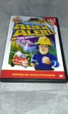 Pompierul Sam: Filmul (2017) - DVD Dublat in limba romana