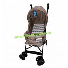Carucior sport Baby Care SA7 - Maro