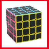 ZCUBE  Cub Rubik 4x4 - Magic Cube - Rubik's Revenge, peste 14 ani, 3D