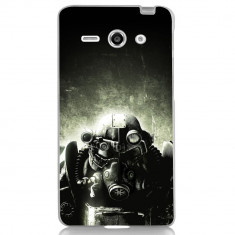 Husa Fallout HUAWEI Ascend Y530 - Husa Telefon