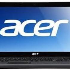 Dezmembrez laptop Acer Aspire 5733 - 374G50MLKK