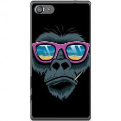 Husa Gorilla Sony Xperia Z5 Compact - Husa Telefon
