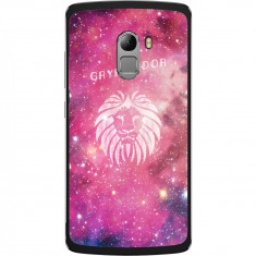 Husa Galaxy Gryffindor Lenovo K4 Note A7010 Vibe X3 Lite - Husa Telefon