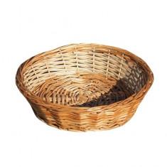 Coş pâine din răchită
