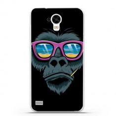 Husa Gorilla HUAWEI Ascend Y5 Y560