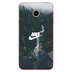 Husa Forest Nike HUAWEI Ascend Y330
