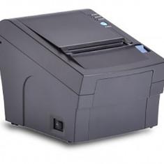 Imprimanta Termica sh SUNSO WTP-150 cu interfata USB - Imprimanta termice