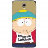 Husa Cartman SAMSUNG Galaxy Note 3 Neo