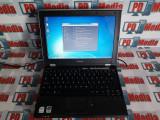 "Laptop Lenovo V200 0764 12.1"" Core 2 Duo T7300 2.00 GHz 2 GB RAM 160 GB HDD, Intel Core 2 Duo"