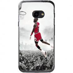 Husa Basket Samsung Galaxy Xcover 4