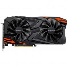 Placa video Gigabyte AMD Radeon RX Vega56 8G HBM2 GAMING OC - Placa video PC Gigabyte, PCI Express, 8 GB
