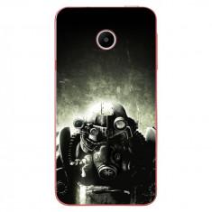 Husa Fallout HUAWEI Ascend Y330
