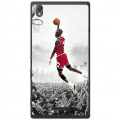 Husa Basket Sony Xperia T3
