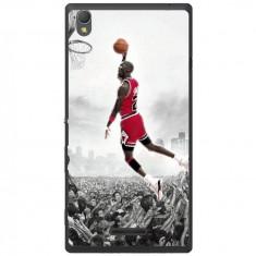 Husa Basket Sony Xperia T3 - Husa Telefon