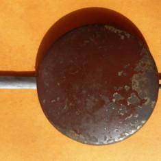 PENDUL PENTRU CEAS CU CUC - Pendula
