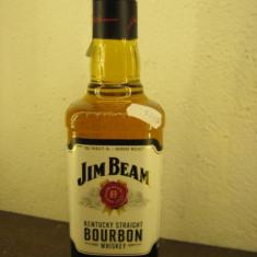 WHISKY WHISKEY JIM BEAM KENTUCKY STRAIGHT BOURBON, CL 50 GR 40