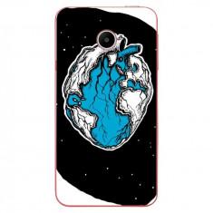 Husa Earth Hearth HUAWEI Ascend Y330