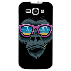 Husa Gorilla HUAWEI Ascend Y520 - Husa Telefon
